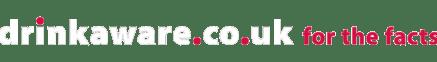 logo_drinkaware-white-1024x134